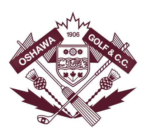 Oshawa Golf & CC
