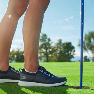 Footwear - Women's